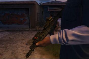 Bdb398 tacticalm4e