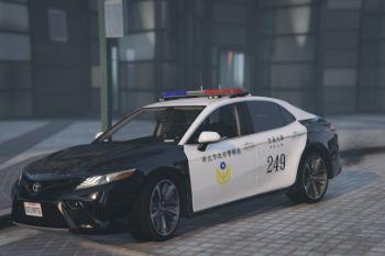 E4f1b1 20191130105144 1