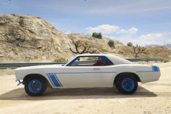 C97403 8
