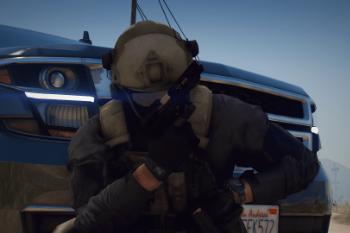 49d617 grand theft auto v screenshot 2021.04.22   21.11.42.62 min