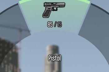 64310b pistol