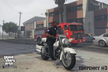 2dd772 tenpenny