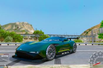E9490f max