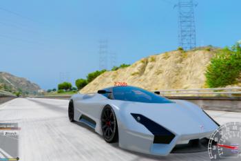 E9490f speed