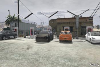 6e68ee screenshot9