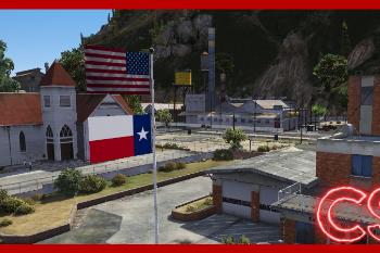 8c7bd9 texasflagpack2