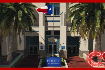8c7bd9 texasflagpack3