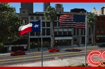8c7bd9 texasflagpack4