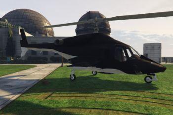B1a057 airwolf1