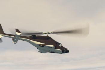 B1a057 airwolf16