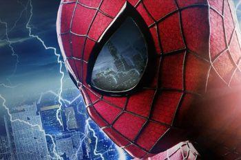 56cf45 a0686c amazing spider man 2 third trailer