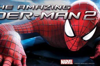 56cf45 a0686c amazing spider man 2 banner