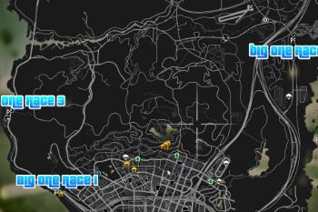 548a9d map