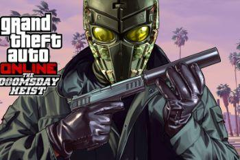 1b2bb9 the doomsday heist dlc grand theft auto online lh   copy