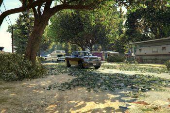 F7ee73 image10