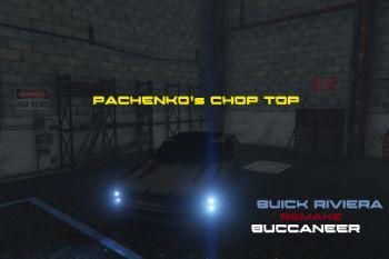 B72bcf buick2