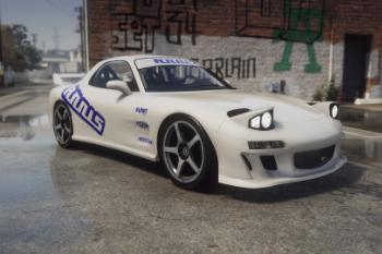 6387db racewars03