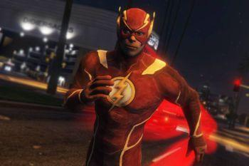 7e112c flash injustice 2 3