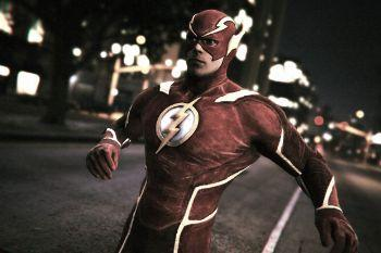 7e112c flash injustice 2 4