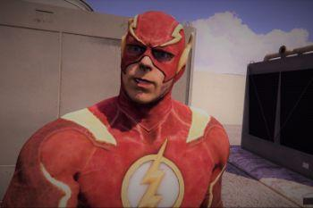 Ae4c02 flash injustice 2 5