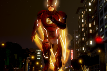 Fec26e flash elite injustice 2 0