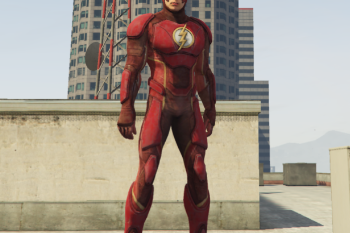 Fec26e flash upgraded injustice 2 0