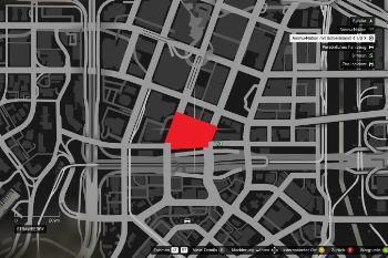 71aaab map