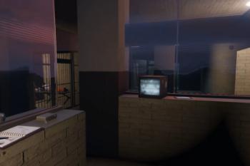4efaa9 screenshot 11