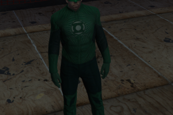 25c4a0 green