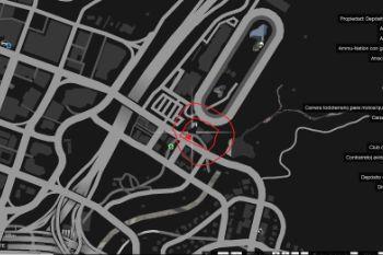 1fd7f9 mapa