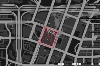 F6e0e7 map