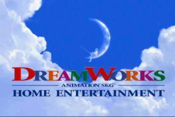 344aff dreamworks