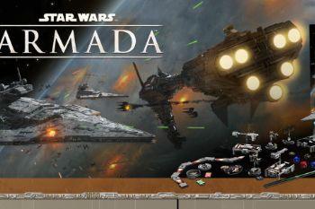 6d1292 star wars armada game2 880x320