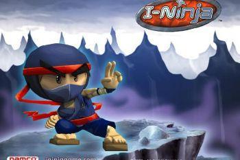 C02f27 i ninja bg by i ninja ninja