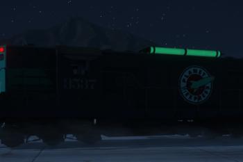 2f7e52 15