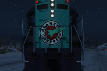 2f7e52 16