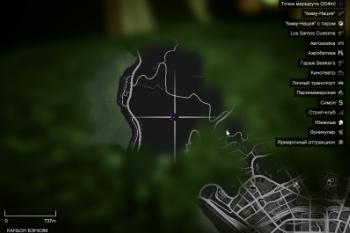303a6b screenshot 1