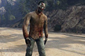 06162d zombie