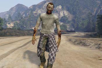 06162d zombie4