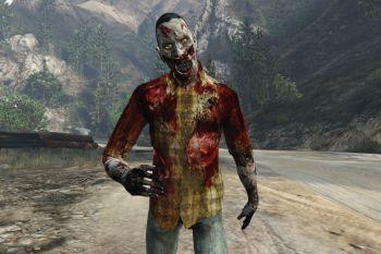 06162d zombie7