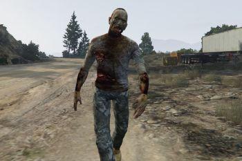 06162d zombie8