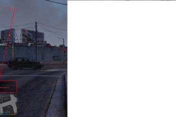 0b1437 screenshot 9
