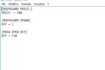 8d2f8d screenshot 10