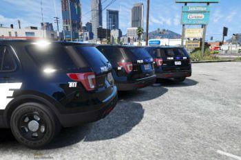 39a9cb 1484047887 tmp grand theft auto v 01