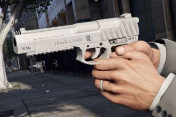 8be602 pistol501