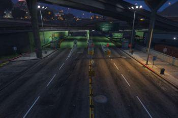 B72db9 screenshot1