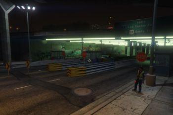 B72db9 screenshot2
