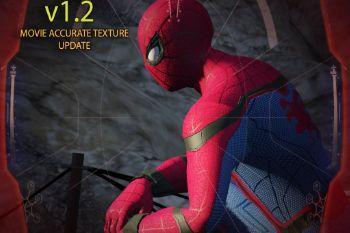 22388a screen11