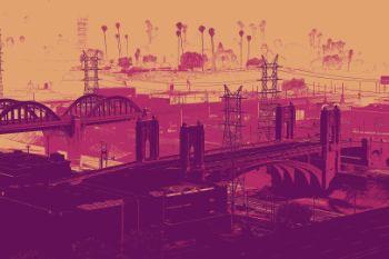 6a7e1c bridge
