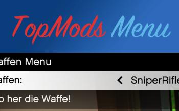 Df4fa7 waffen menu